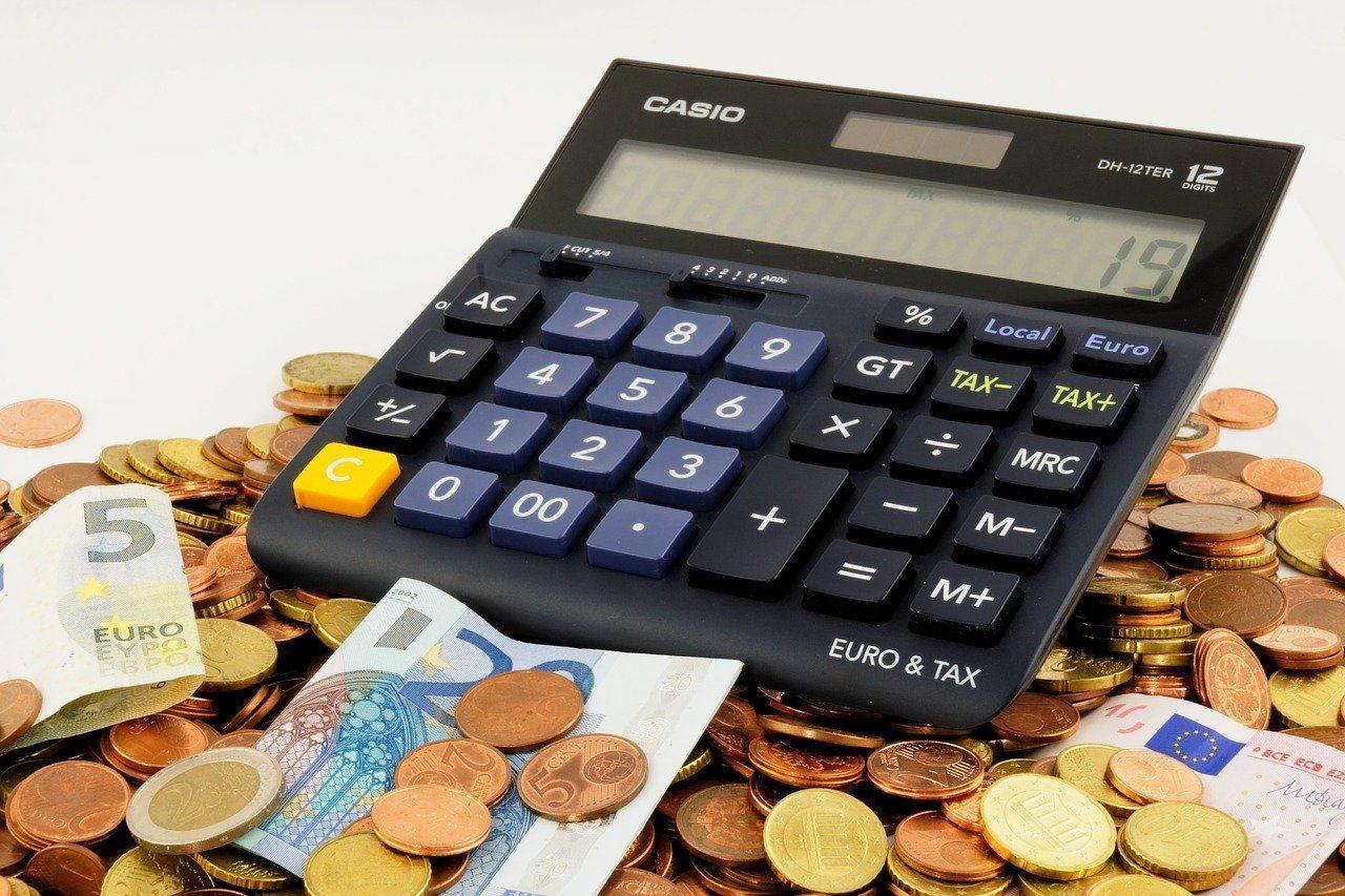 Cómo Obtener El CBU Del Banco Patagonia De Manera Simple