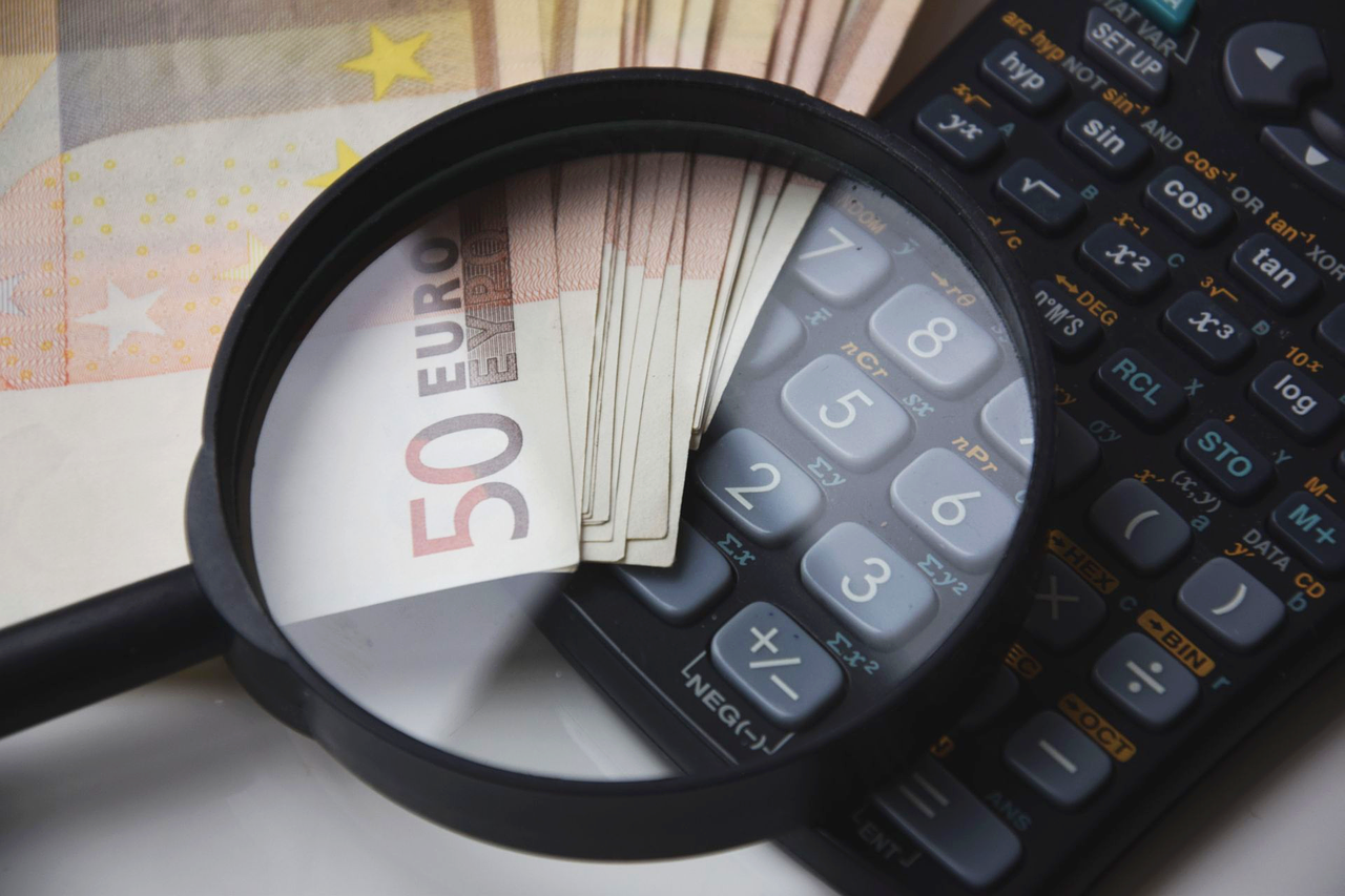 ¿Cómo Hago Una Consulta de Saldo en Caja de Ahorro en Banco Supervielle?