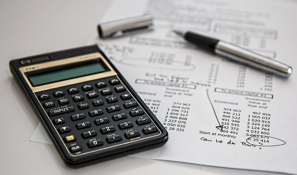 ¿Cómo Saber Mi Cbu Banco Provincia De Manera Simple?