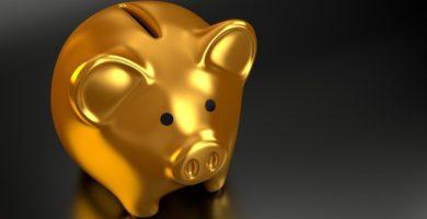 ¿Cómo Saber Mi Número De CBU De Banco Galicia En Argentina?