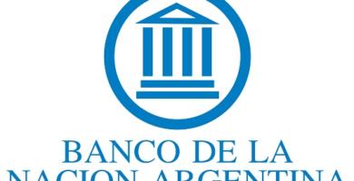 Crédito Hipotecario Banco Nación En Argentina