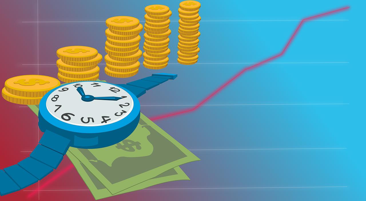Créditos Hipotecarios Del Banco Ciudad En Argentina: ¿Cuáles Son?