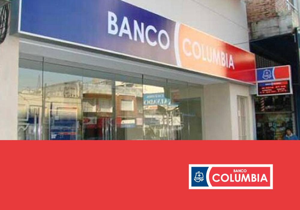 ¿Cómo Sé Cuánto De Saldo Está Disponible En Mi Cuenta En Banco Columbia?