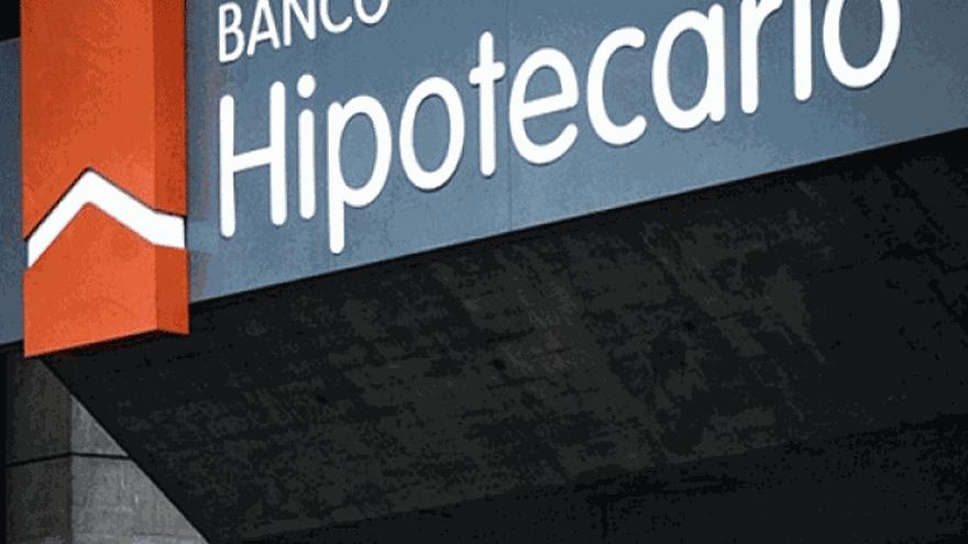 ¿Cómo Hago Para Obtener Créditos UVA Banco Hipotecario Segunda Vivienda?