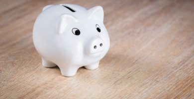 ¿Cómo Hacer Una Consulta de Saldo del Banco Chubut?
