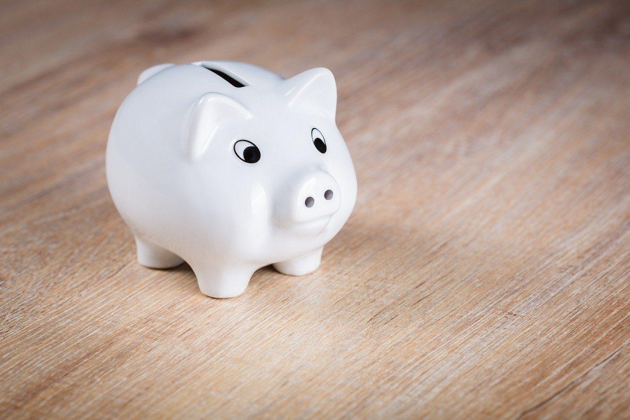 ¿Cómo Hacer Un Depósito En Una Cuenta Cbu En Argentina?