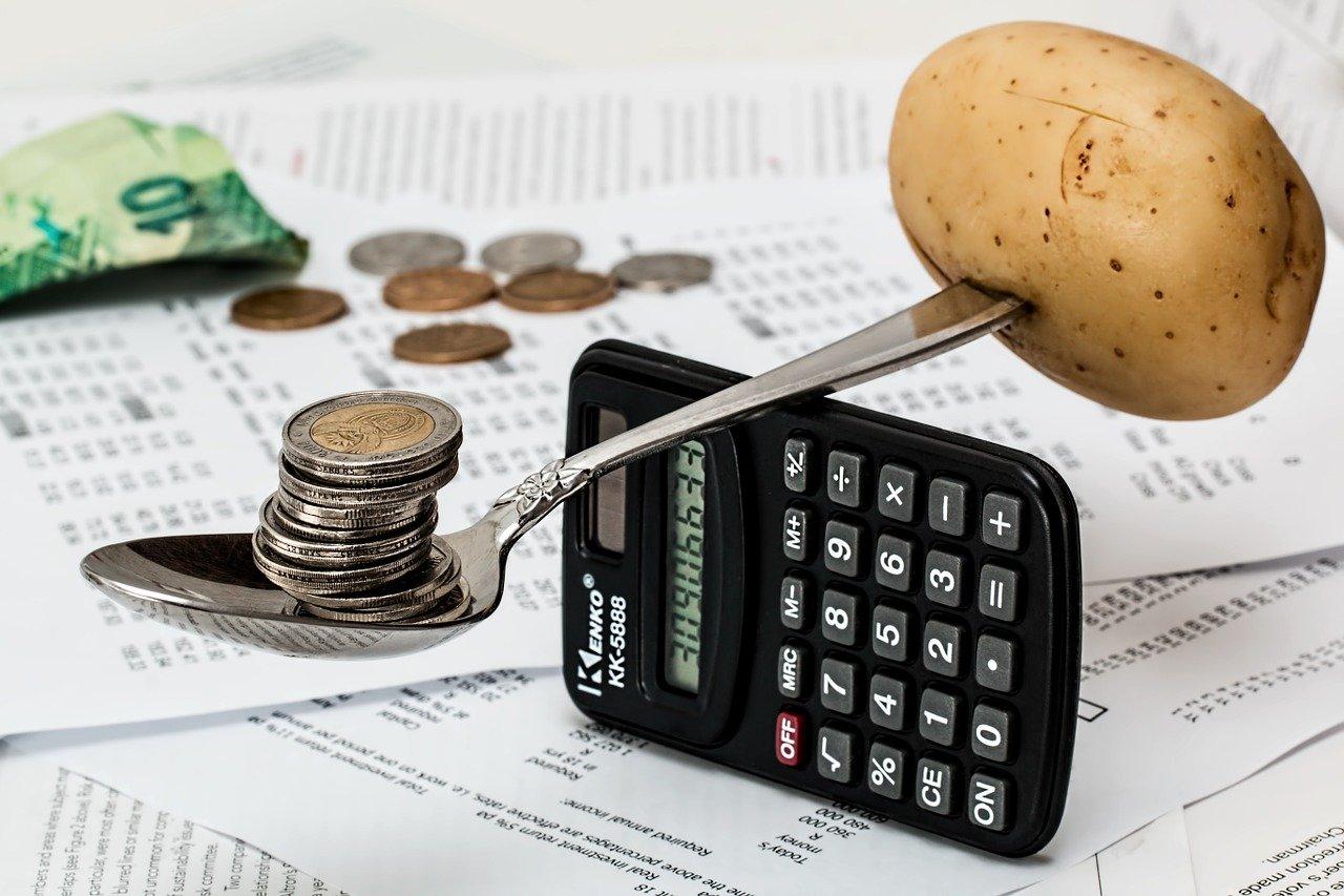 Consulta De Saldo Nuevo Banco Del Chaco