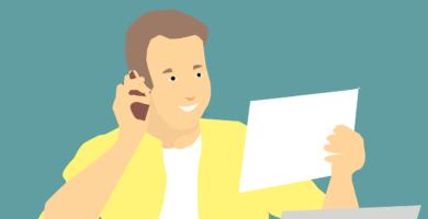 Consulta De Saldo En Banco Hipotecario: Cómo Hacerlo Rápidamente