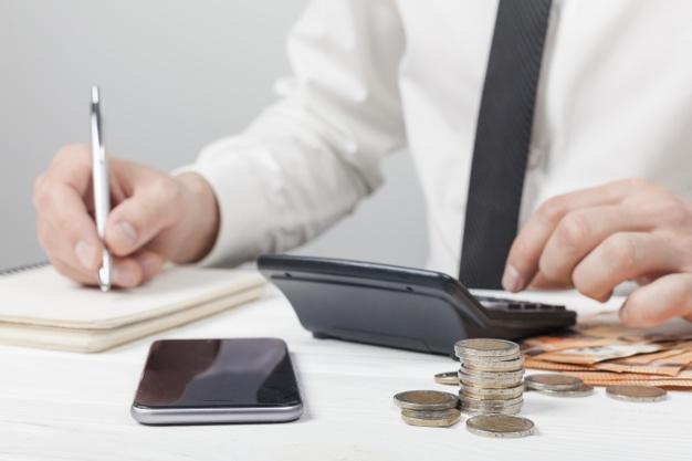 Cómo Puedo Solicitar Créditos Hipotecarios Del Banco Nación