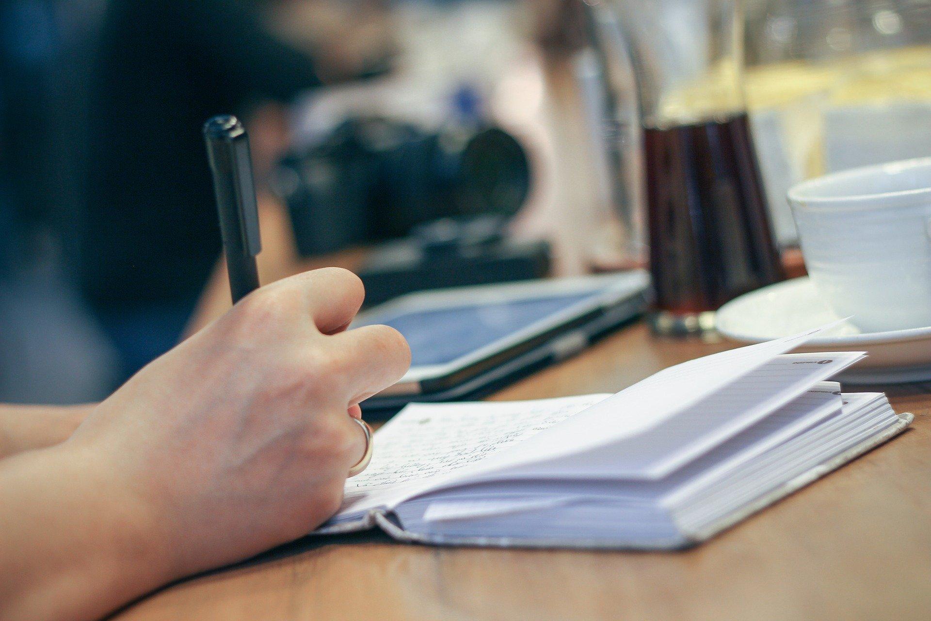 Cómo Solicitar Créditos UVA En Banco Provincia
