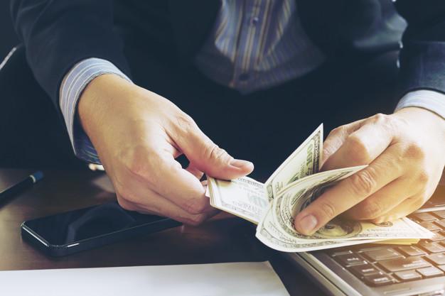 Cómo Solicitar Crédito Hipotecario En El Banco Galicia