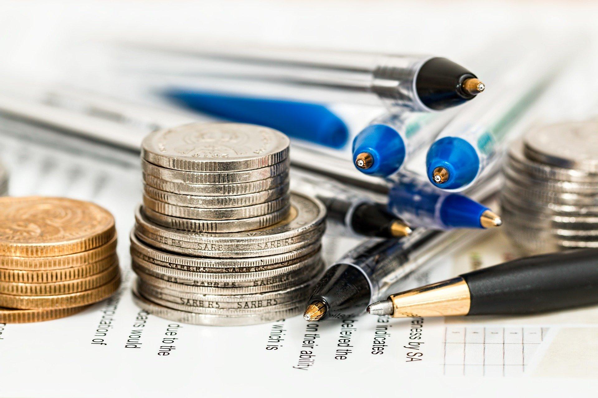 Cómo Obtener Créditos Hipotecarios Del Banco Provincia